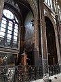 Église Saint-Eustache de Paris linke Seitenkapellen 1.jpg