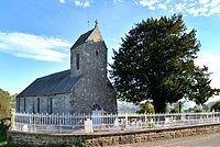 Église Saint-Taurin des Yveteaux.jpg
