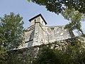 Église Sainte-Madeleine de Castéra-Lectourois5.jpg