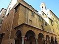 Église Sainte-Rita de Nice 01.jpg