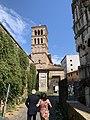 Église San Giorgio Velabro - Rome (IT62) - 2021-08-26 - 1.jpg