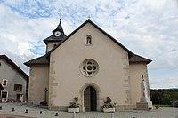 Église St Martin Cernex 1.jpg
