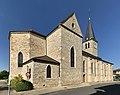 Église St Martin Grièges 5.jpg