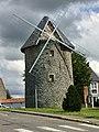 Étaples - Le moulin Cousin de la rue du Moulin.jpg