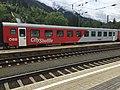 ÖBB 21-73 103-0 mit ÖBB-Wortmarke in Schwarzach-St.Veit, 2019.jpg