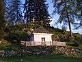 Ölbergkapelle Embach.jpg