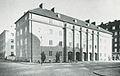 Östermalms brandstation 1930-tal.jpg
