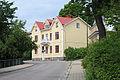 Östra kyrkogatan 6 Nyköping.jpg