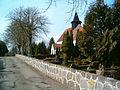 Øster Ulslev Kirke 6.JPG