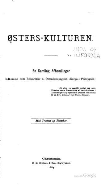 File:Østers-kulturen.djvu