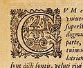 Œdipus Ægyptiacus, 1652-1654, 4 v. 1106b (25348879304).jpg