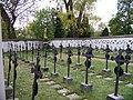 Řepy, hřbitov boromejek.jpg