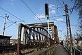 Železniční most Vyšehrad - Smíchov (1).JPG