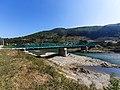Željezni most princa Karla (Foča) 01.jpg