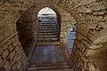 Αρχαιολογικός Χώρος Κάστρου Πυθαγορείου (KPFC) 13.jpg