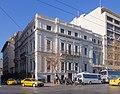 Μέγαρο Σερπιέρη 6106.jpg
