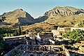 Μονή Πρέβελη Κρήτη (2) (photosiotas).jpg