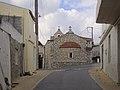 Ναός Ευαγγελισμού της Θεοτόκου, Μυρτιά 1023.jpg