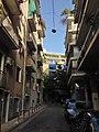 Οδός Ιβήρων - panoramio.jpg