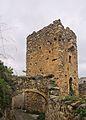 Πύργος Μαρουλά ΙΙ 5572.jpg