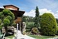 Χαλκιδική, Σιθωνία, Ελιά - Athena Pallas Village - panoramio (5).jpg