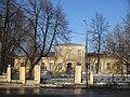 Алапаевск. Дом-музей П. И. Чайковского. Фото 2017 г.jpg