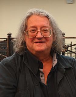 Александр Борисович Градский, Москва, 2015 (2).png
