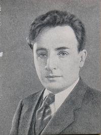 Алтаузен Джек сов.поэт.JPG