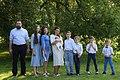 Анна Кузнецова с семьей.jpg