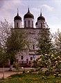 Балахна Церковь Рождества Христова.jpg