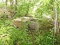 Баталинский минеральный источник 05.jpg