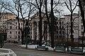 Белорусская государственная академия музыки - panoramio.jpg