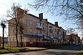 Бердичів - вул. Європейська, 80 DSC 4577.JPG