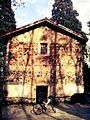 Боянска църква.jpg