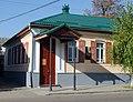 Будинок, в якому народився С. П. Корольов 1.jpg