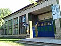 Будинок культури села Нижня Будаківка.jpg