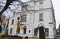 Будинок по вулиці Оводова, 35 у Вінниці.jpg