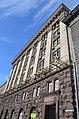 Будинок по вулиці Хрещатик, 34 у Києві.JPG