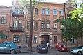 Будинок прибутковий Руссова.jpg