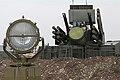 Будни авиагруппы ВКС РФ на аэродроме «Хмеймим» (Сирийская Арабская Республика) (54).JPG