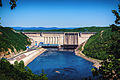 Бурейская ГЭС.jpg