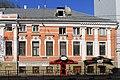 Варварская, дом 4.jpg
