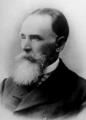 Василий Евграфович Яковлев (1839—1908).png