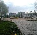 Весна в Душанбе.jpg