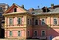 Вид сбоку на Алексеевская, дом 19.jpg