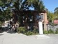 Владивосток, ул. Арсеньева, 7б - дом-музей В.К. Арсеньева.jpg