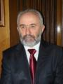 Владо Матевски.png