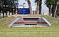 ДОТ на площади Победы между Московским и Киевским шоссе.jpg