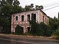 Дом, в котором размещался военно-революционный комитет по организации красной гвардии.jpg