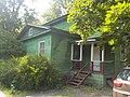 Дом Севастьянова (Пушкин).jpg